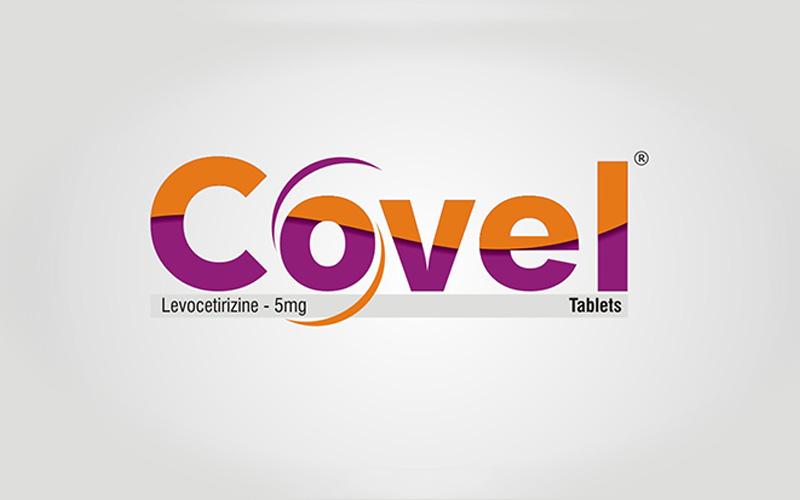 Logo Design - Glowderma Medical Products